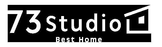 73 Studio